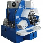 Home – ORT 3 Roll Machines