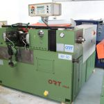 Home – Selected ORT Nearly New Thread & Profile Rolling Machines.